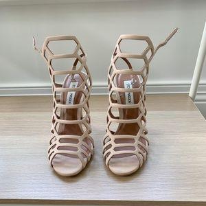Steve Madden Slither Dress Sandal